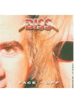 Biss - Face Off