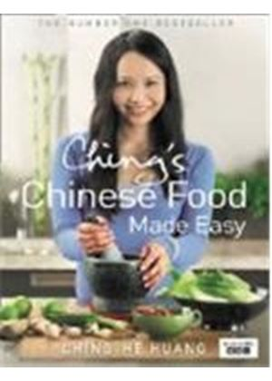 Chings Chinese Food Made Easy