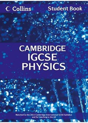 Igcse Physics Student Book