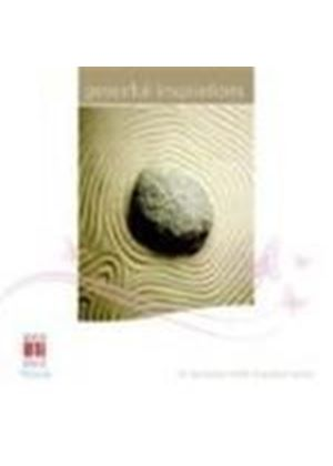 Various Composers - Peaceful Inspirations (Herbig) (Music CD)