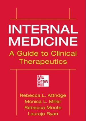 Acute Care Therapy: A Clinicians Guide