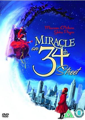 Miracle On 34th Street (Special Edition) (1947)