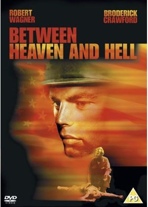 Between Heaven And Hell (Wide Screen)