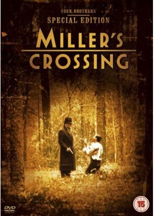 Millers Crossing (Special Edition)