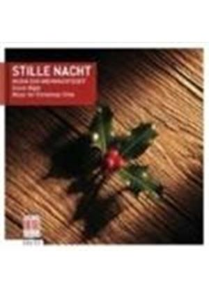 Stille Nacht - Music for Christmas Time