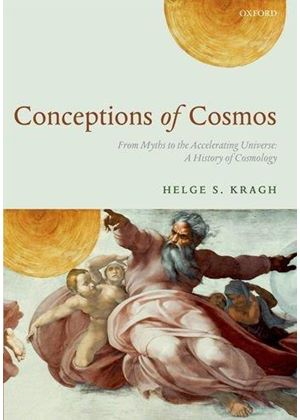 Conceptions Of Cosmos