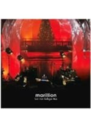 Marillion - Live From Cadogan Hall (Music CD)