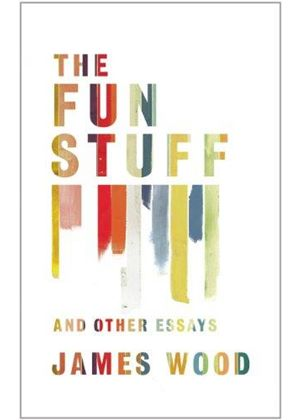 Fun Stuff, And Other Essays