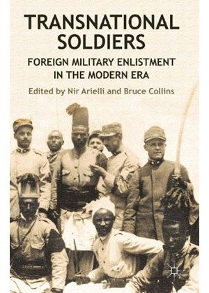Transnational Soldiers