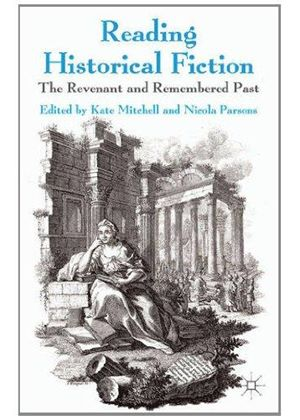 Reading Historical Fiction