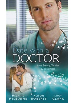 Date With A Doctor
