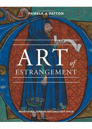 Art Of Estrangement