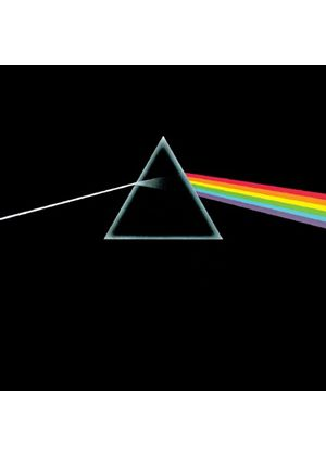 Pink Floyd - The Dark Side Of The Moon (2 CD Experience Version) (Music CD)