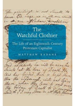 Watchful Clothier
