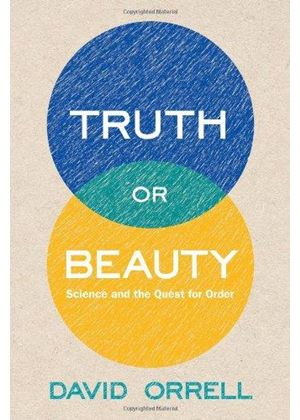 Truth Or Beauty