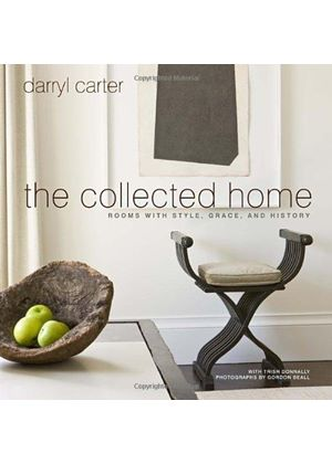 Collected Home