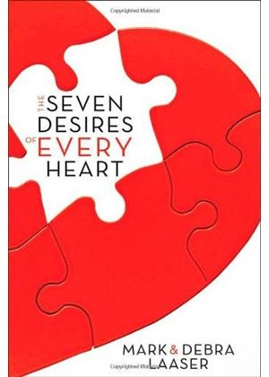 Seven Desires Of Every Heart