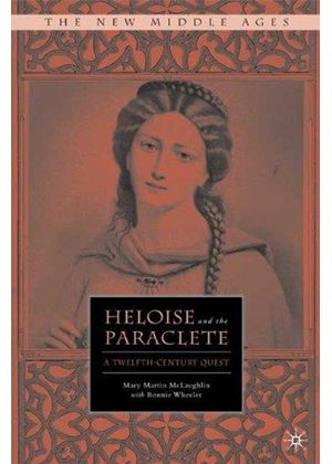 Heloise And The Paraclete