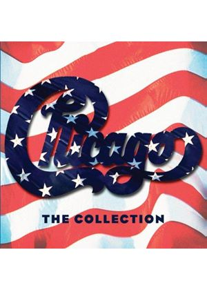 Chicago - The Collection (Music CD)