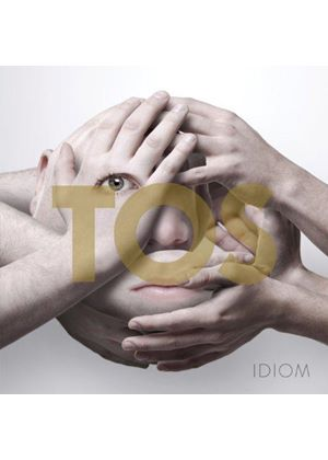 T.O.S. - Idiom (Music CD)