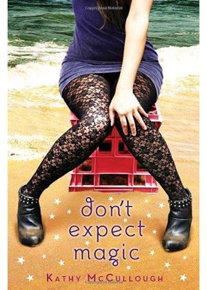 Dont Expect Magic