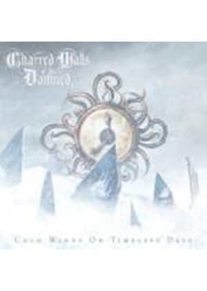 Charred Walls of the Damned - Cold Winds on Timeless Days (Music CD)