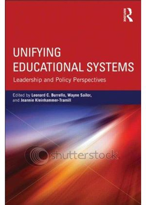 Unifying Educational Systems
