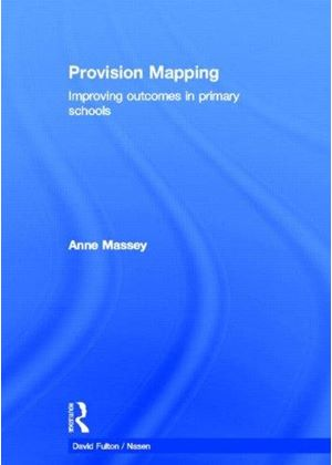 Success With Provision Mapping Work