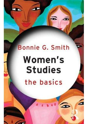Womens Studies: The Basics