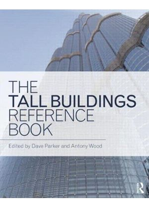 Tall Buildings Reference Book