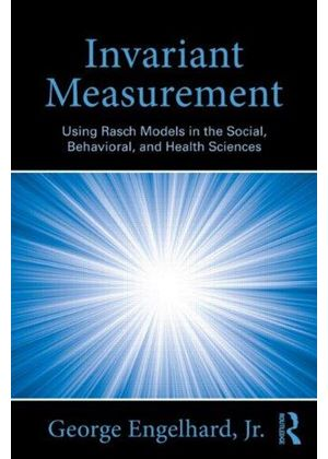 Invariant Measurement