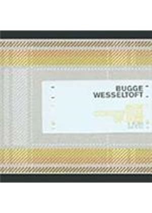 Bugge Wesseltoft - New Conception Of Jazz Live (Music CD)