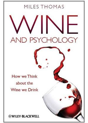 Wine And Psychology