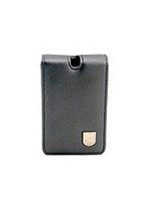 Canon DCC-60 Soft Leather Case For Digital IXUS 30, 40, 50, 55, 60, 65, 70, 75, 80,  95 and 105