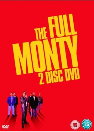 The Full Monty (Special Edition)