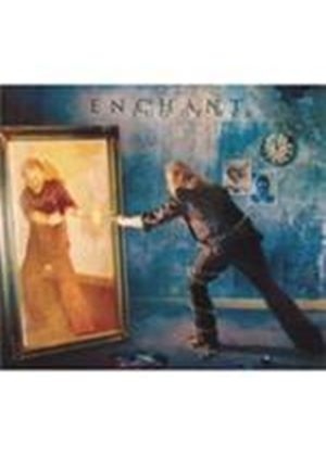 Enchant - Tug Of War (Music CD)