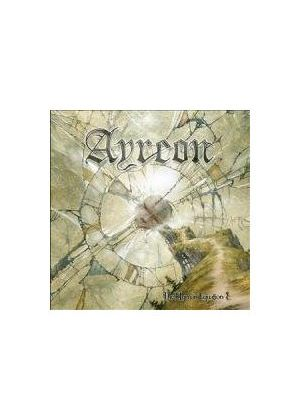 Ayreon - Human Equation (+DVD)