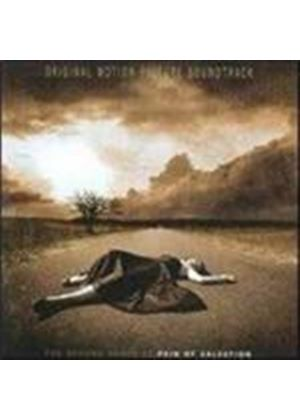 Pain Of Salvation - Second Death Of, The (Music CD)
