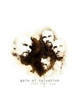 Pain Of Salvation - Road Salt One (Music CD)