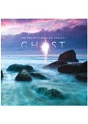 Devin Townsend - Ghost (Music CD)