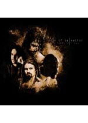 Pain Of Salvation - Road Salt Two (Music CD)
