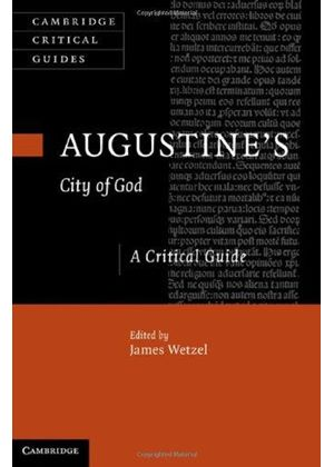 Augustines City Of God