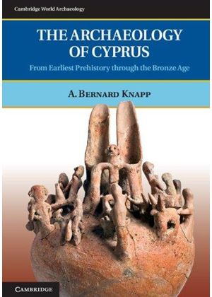 Archaeology Of Cyprus
