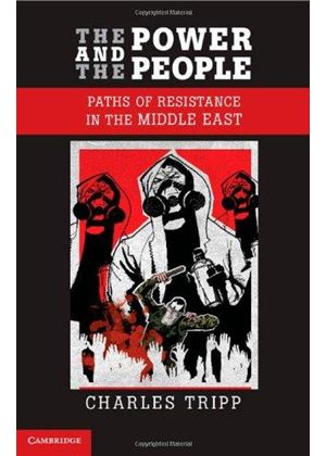 Middle East In The Twenty-First Century