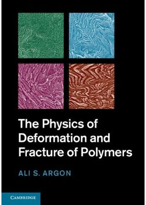 Mechanical Behaviour Of Solid Polymers