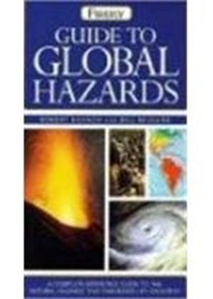 Philips Guide To Global Hazards