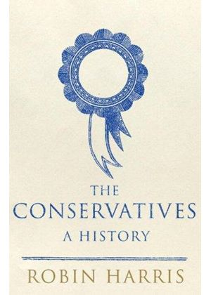 Conservatives - A History