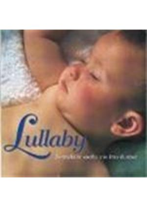 Various Artists - LULLABY