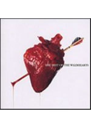 The Wildhearts - Best Of (Music CD)