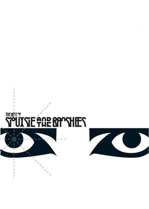 Siouxsie And The Banshees - Very Best Of (Limited Edition) (Music CD)
